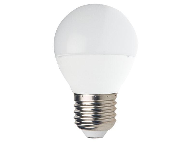 SIJALICA LED 6W/480LM E27 3000K