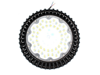 NEPRENOSIVA LED SVETILJKA LED 1-100