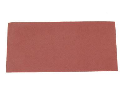 BRUSNI PAPIR 115MMX1.0M  K180 ALU-OXIDE
