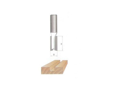GLODALO 7.96X30 mm