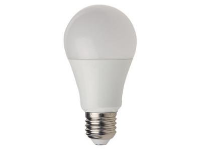 SIJALICA LED 10W/806LM E27 3000K