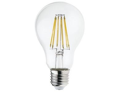 SIJALICA LED 10W/1250LM E27 2700K