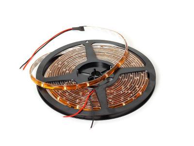 LED TRAKA 8MM PLAVA 12V/2.4W