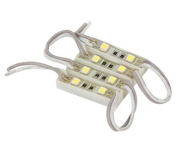 LED MODUL 3528 2-LED BELI