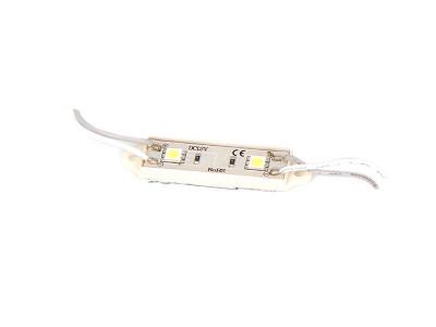 LED MODUL 5050 2-LED BELI