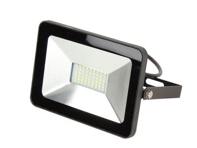 NEPRENOSIVA LED SVETILJKA LED 100-1