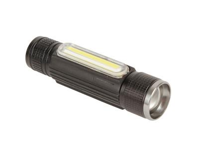 LAMPA BATERIJSKA LED W-WL 60
