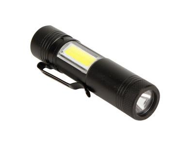 LAMPA BATERIJSKA LED