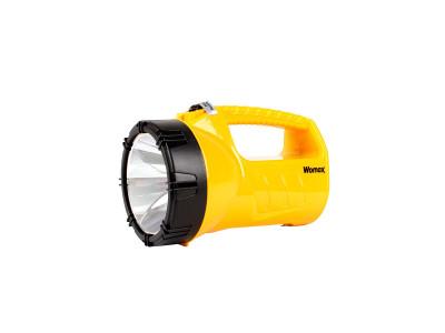 LAMPA BATERIJSKA LED W-WL 11-220