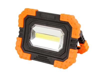 LAMPA BATERIJSKA LED 10-1