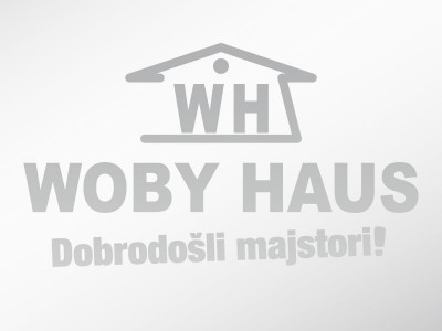 ČEKIĆ EL.PNEUMATSKI. W-BH 1500