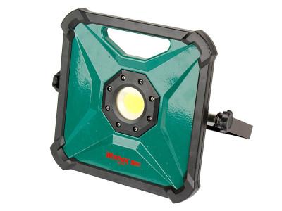 REFLEKTOR LED 30-1
