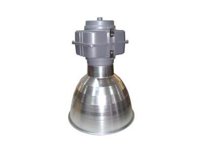 LAMPA 250W/415mm
