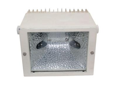 REFLEKTOR HALOGENI 150W-L