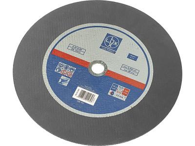 REZNA PLOČA  O350x3x25.4mm