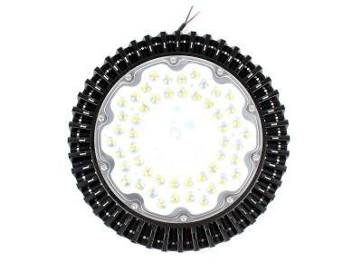 NEPRENOSIVA LED SVETILJKA LED 1-150
