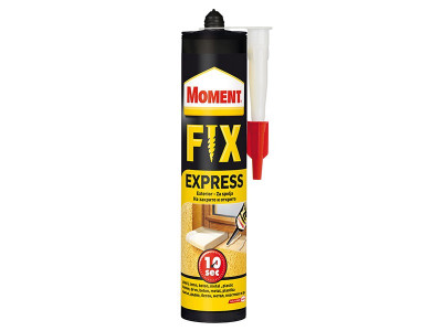MONTAŽNI KIT MOMENT EXPRESS FIX