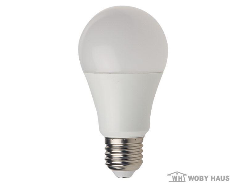 SIJALICA LED 12W/1055LM E27 3000K