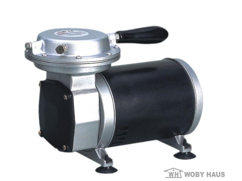 KOMPRESOR W-DK 250 AB