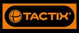 TACTIX