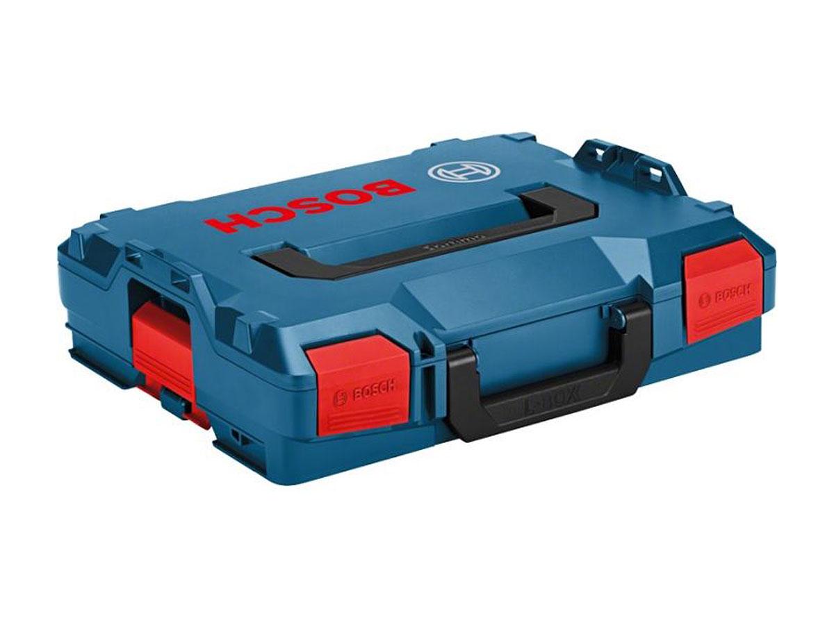 KOFER L-BOXX 102 442X357X117