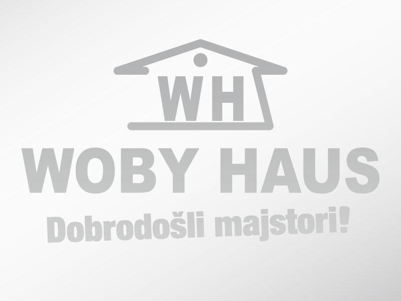 ADAPTER ZA BUŠAC OTVORA O4.0mm SET