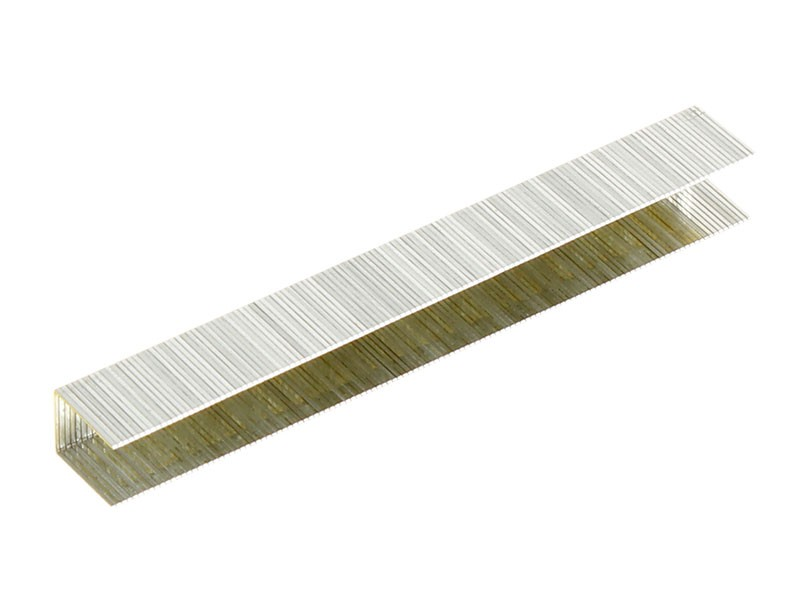 KLAMARICE 80/10 mm 1000 kom