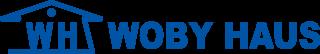 Woby Haus Online