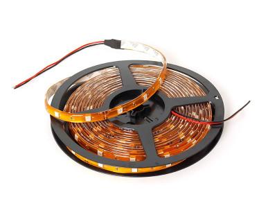 LED TRAKA 12MM CRVENA 12V7.2W