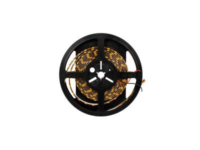 LED TRAKA 10MM BELA 12V/14.4W