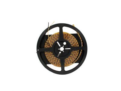 LED TRAKA 10MM BELA 12V/9.6W