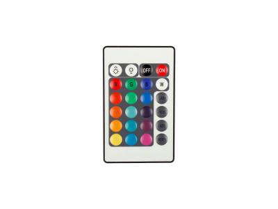 RGB KONTROLER