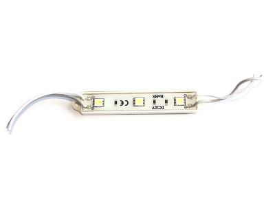 LED MODUL 5050 3-LED BELI