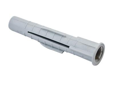 TIPLA PLASTIČNA 6/45mm