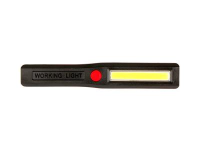 LAMPA BATERIJSKA LED-3 3AAA