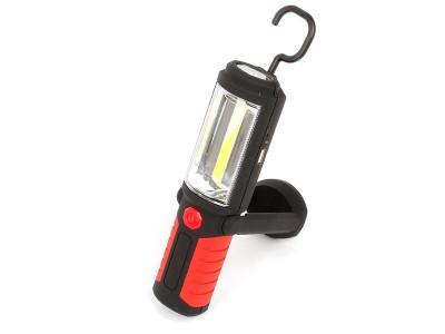 LAMPA BATERIJSKA LED W-LWL 6-30