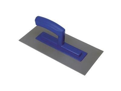GLETARICA 140x280mm/2mm PLASTIČNA