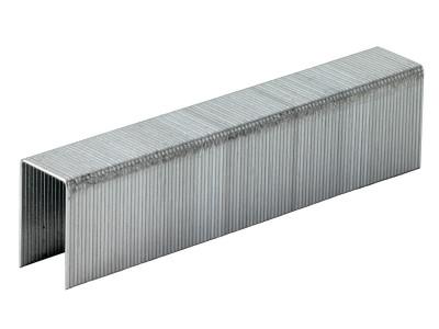 KLAMARICE 10/14mm 1000kom