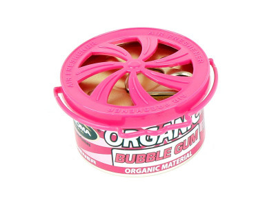 MIRIS U KONZERVI 40GR BUBBLE GUM