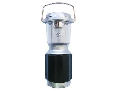 LAMPA KAMPING LED