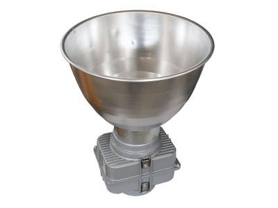 LAMPA 250W/580mm-2