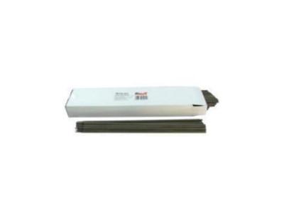 ELEKTRODA O2.5mm ZA INOX