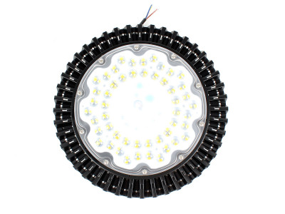 NEPRENOSIVA LED SVETILJKA LED 1-150