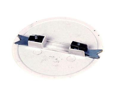 PATENT POKLOPAC F-78